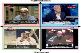 Tv Memes - a place for memeri tv memes