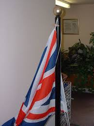 Boat Flag Poles Buy Indoor Flagpole Set Flags Flagpoles And Banners