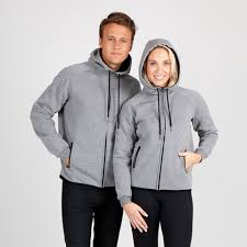 mens hoodies buy plain men hoodies online