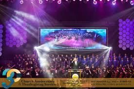 christian songs about thanksgiving manila locale rejoices on its 30th year u2013 pentecostal missionary