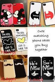 best 25 matching phone cases ideas on iphone 5s best