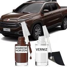 fiat toro bed tinta marrom horizon fiat toro acessórios para veículos con