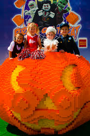 2015 at legoland florida is full of special events on the go in mco