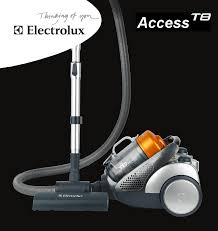 electrolux vacuum cleaner el4071a user guide manualsonline com