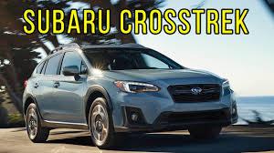 subaru outback 2018 grey 2018 subaru crosstrek 20i limited cool gray khaki subaru xv