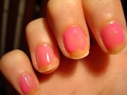 tiger nail design tempting tiger nail designs u2013 nail laque and