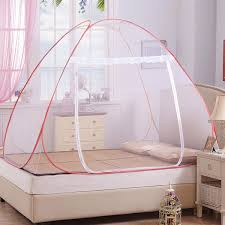 compare prices on pop up mosquito tents online shopping buy low 150cm foldable automatic installation mosquito net mongolian yurt prevent insect pop up tent curtains for beds