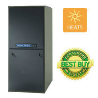 American Standard Freedom 90 Comfort R Freedom 95 Silver Xi Furnaces American Standard Colorado Comfort