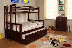 space saving queen bed space saving girls trundle beds design u2013 house photos