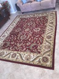 Do Rug Area Rugs Las Vegas Carpet Repair And Cleaning