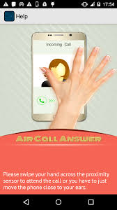 air call accept apk air call answer apk for android phones apps