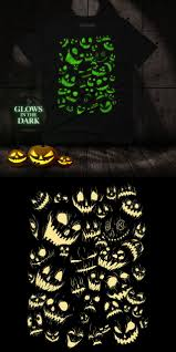 halloween horror nights shirts 106 best halloween zombie u0026 horror t shirts images on pinterest