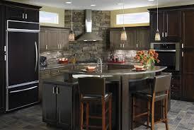 ardmore cherry kitchen cabinets detroit mi cabinets