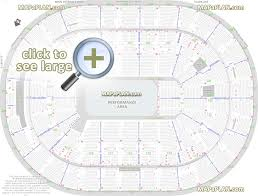 the o2 floor plan scottrade center st louis seating chart 09 performance area show theater sport events ncaa wrestling circus pbr tennis virtual image seat jpg