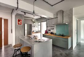 Singapore Home Interior Design 15 Singapore Homes So Beautiful You Won U0027t Believe They U0027re Hdb