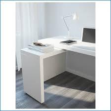 fourniture de bureau pas cher particulier unique fourniture bureau pas cher image de bureau décoration 54961