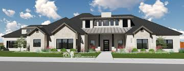 4007 139th street 2017 lubbock parade of homes
