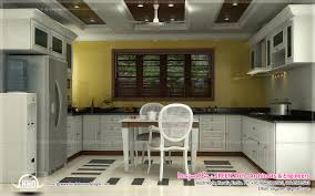 kerala home interior design the best living room style house decor arch designs for interior
