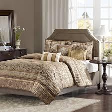 Coverlet Bedding Sets Gold Coverlet Set Gold Coverlet Ideas U2013 Hq Home Decor Ideas