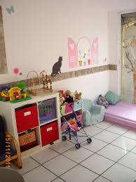 salle de jeux pour adulte bienvenue chez nous