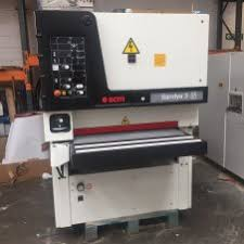 Woodworking Machinery For Sale In Ireland by Jmj Woodworking Machinery New U0026 Used Woodworking Machines