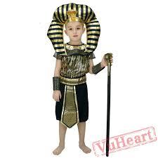 kid costume egyptian ancient roman costume