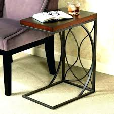 laptop desk for couch couch desk lovely laptop couch table or couch table couch side table