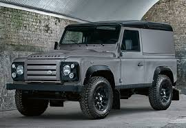 land rover gray land rover defender 2448811