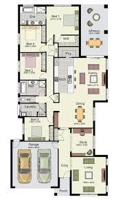 2401 best dream images on pinterest house floor plans floor