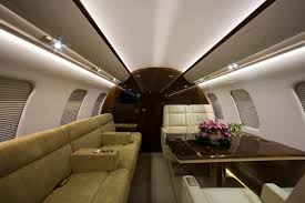 Private Jet Interiors Photo Gallery Media Center Jet Maintenance Solutions
