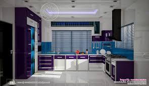david lucado home interior designs by increation kannur