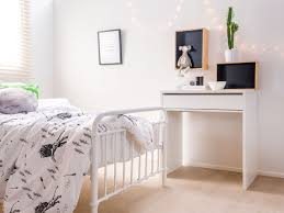 best 60 kids bedroom nz inspiration of get the look sam and