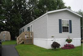 mobile homes country lane homes modular manufactured mobile homes built