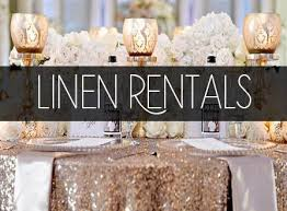 linen tablecloth rentals wonderful wedding table linen rentals wedding table linens as one