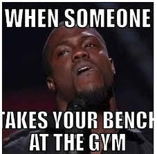 Gym Humor Memes - 103 best gym humor images on pinterest workout humor fitness