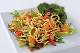 noodle salad recipes easy asian noodle salad kraft recipes