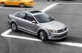 car volkswagen jetta south motors vw jetta for sale