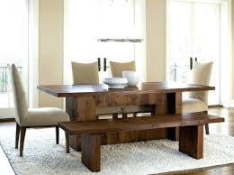 casual dining room tables casual dining room table centerpieces