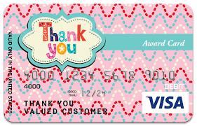 custom prepaid cards prepaid credit cards design gallery classic designs awards2go