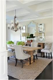 Furniture Lighting Rugs Amp More Free Shipping Amp Great Selecting The Right Dining Chairs Nest Of Bliss Dining Chairs