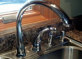 kitchen moen kitchen faucet parts inspirational moen arbor