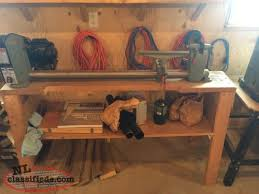 Used Woodworking Tools Canada by King Woodworking Tools Canada Woodworking Plans Easy For Beginner