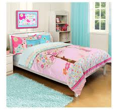 children u0027s comforter sets