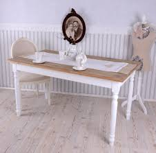Esszimmertisch Antik Esstisch Antik Holz Carprola For