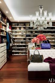 30 celebrities who have extravagant closets you u0027ll fall in love