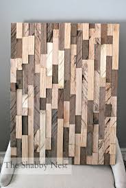 10 best art made with wood scraps images on pinterest wood