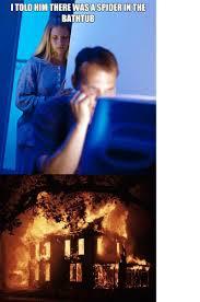 Internet Husband Meme - image 133797 internet husband know your meme