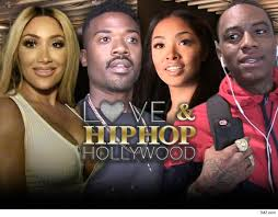 Meme Love And Hip Hop Sex Tape - love hip hop hollywood cast will be fined for fighting tmz com