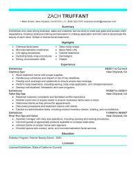 Bank Job Resume by Resume Madeline Lloyd Search Resumes Resume Order Of Jobs Resume