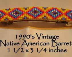 936 best projects to try images on pinterest native beadwork